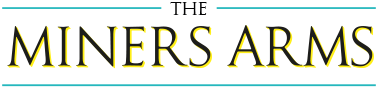 The Miners Arms Logo